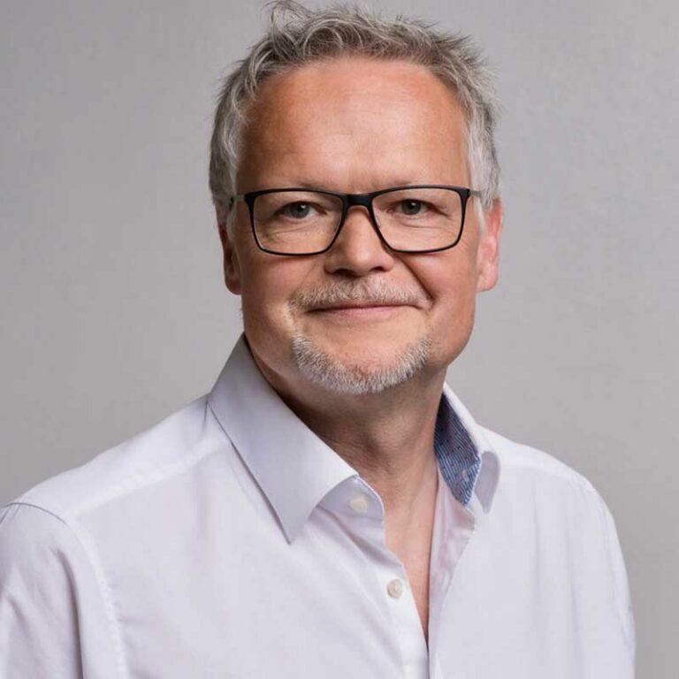 Wolfgang Kintzel